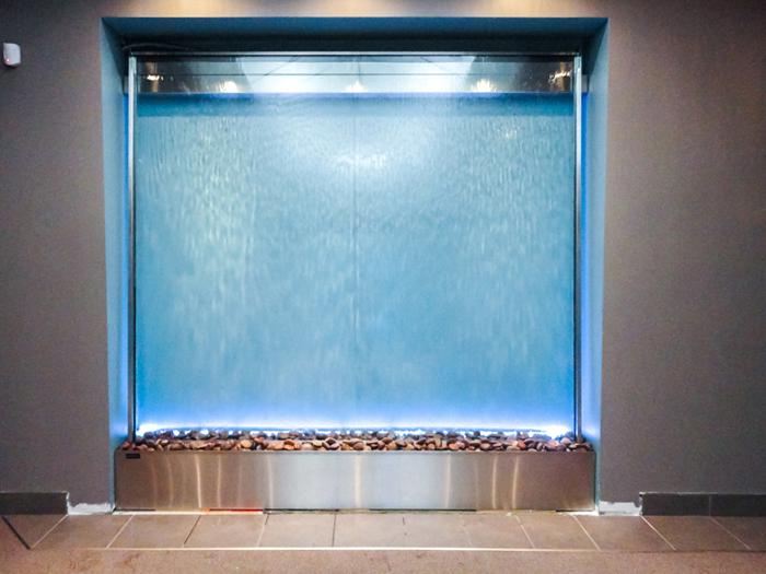 murs d 39 eau cr ation espace d 39 eau. Black Bedroom Furniture Sets. Home Design Ideas